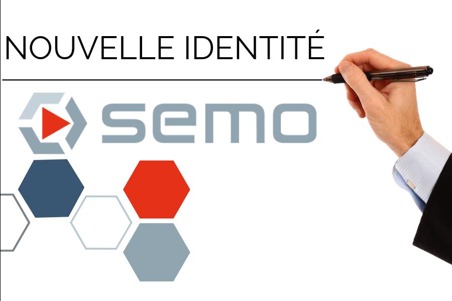 Logo SEMO