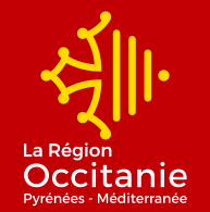 rg occitanie