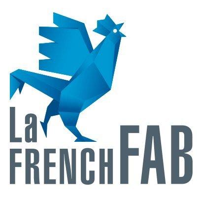 Partenaire SEMO LA FRENCH FAB