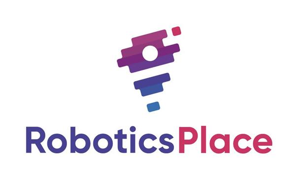 Partenaire de SEMO Robotics place