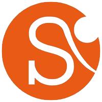 logo so sport entreprise organisateurs des foulées entreprises 2019