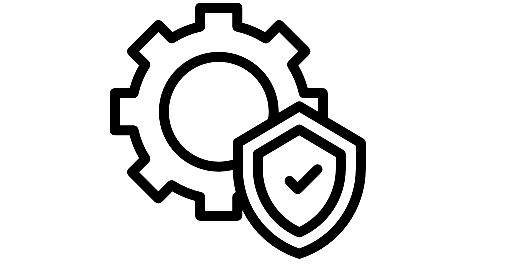 sécurité et performance semo supervision de ligne